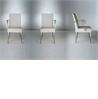 Ratafia chair - на 360.ru: цены, описание, характеристики, где купить в Москве.