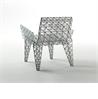 ORIGAMI with armrest - на 360.ru: цены, описание, характеристики, где купить в Москве.