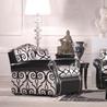 Cashmire armchair - на 360.ru: цены, описание, характеристики, где купить в Москве.