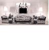 Cashmire sofa - на 360.ru: цены, описание, характеристики, где купить в Москве.