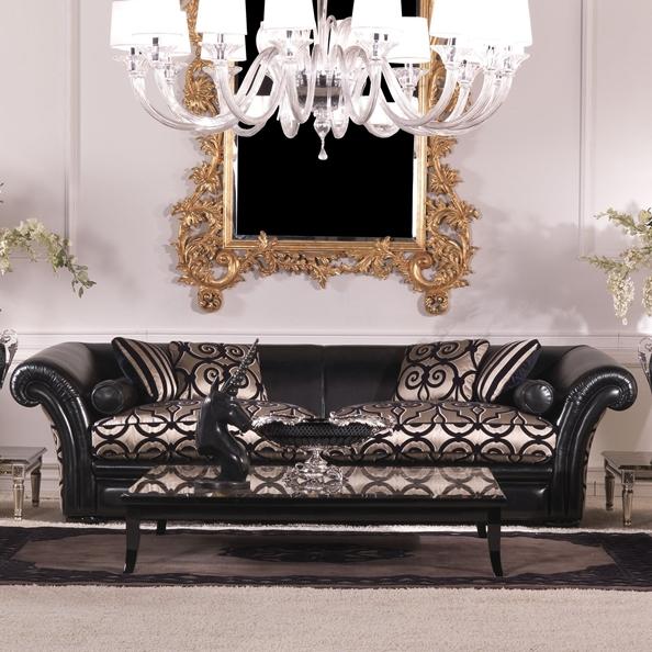 Eze sofa - на 360.ru: цены, описание, характеристики, где купить в Москве.