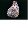 Sacco Limited Edition - на 360.ru: цены, описание, характеристики, где купить в Москве.
