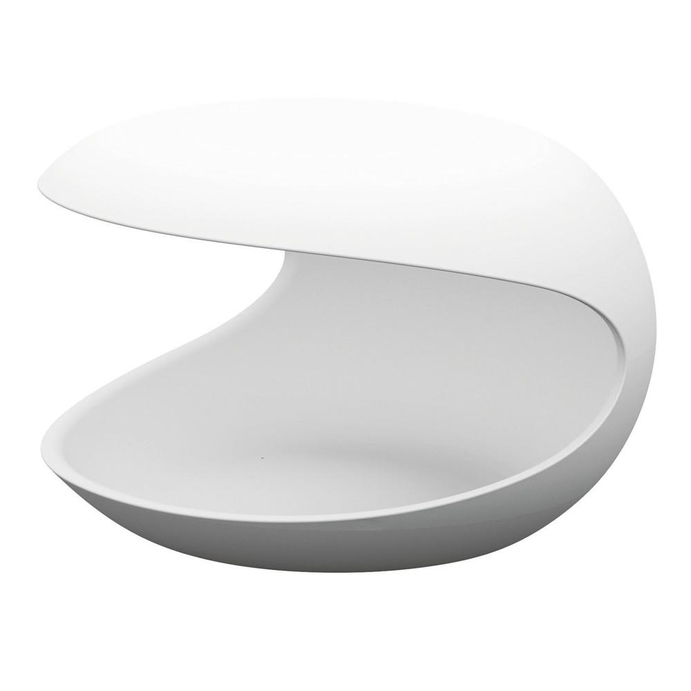 White Shell - на 360.ru: цены, описание, характеристики, где купить в Москве.