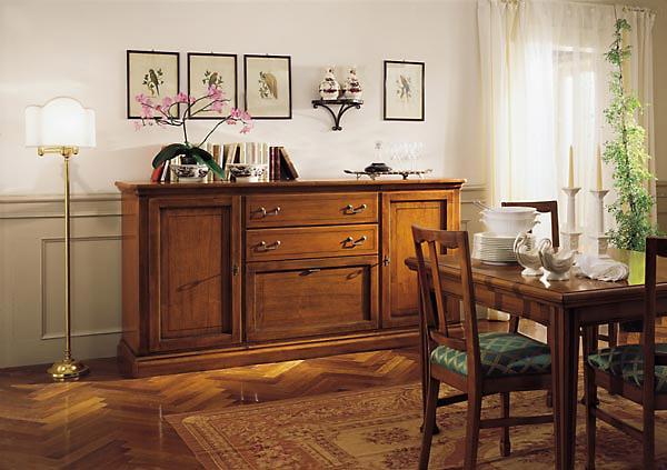 ART. AT16 - на 360.ru: цены, описание, характеристики, где купить в Москве.