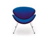 Orange Slice Chair - на 360.ru: цены, описание, характеристики, где купить в Москве.