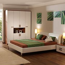 Лайна 1 спальня