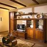 Адажио 2 гостиная - на 360.ru: цены, описание, характеристики, где купить в Москве.