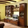 Адажио 3 гостиная - на 360.ru: цены, описание, характеристики, где купить в Москве.