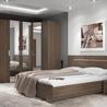 Джаз 2 спальня - на 360.ru: цены, описание, характеристики, где купить в Москве.
