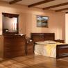 Изотта 1 спальня - на 360.ru: цены, описание, характеристики, где купить в Москве.