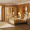 Изотта 2 спальня - на 360.ru: цены, описание, характеристики, где купить в Москве.