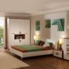 Лайна 1 спальня - на 360.ru: цены, описание, характеристики, где купить в Москве.