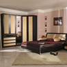 Эвита 3 спальня - на 360.ru: цены, описание, характеристики, где купить в Москве.