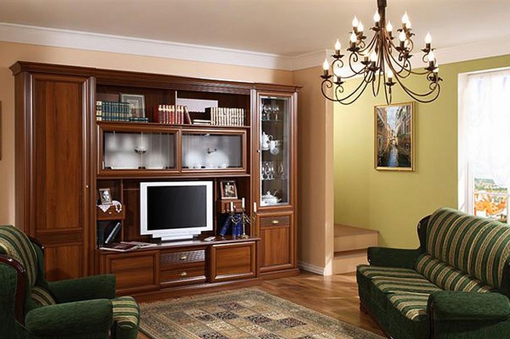 Изотта 1 гостиная - на 360.ru: цены, описание, характеристики, где купить в Москве.