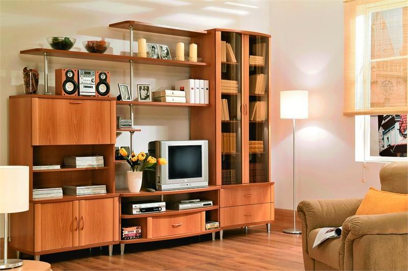 Фристайл 7 гостиная - на 360.ru: цены, описание, характеристики, где купить в Москве.