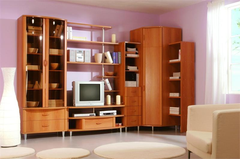 Фристайл 6 гостиная - на 360.ru: цены, описание, характеристики, где купить в Москве.