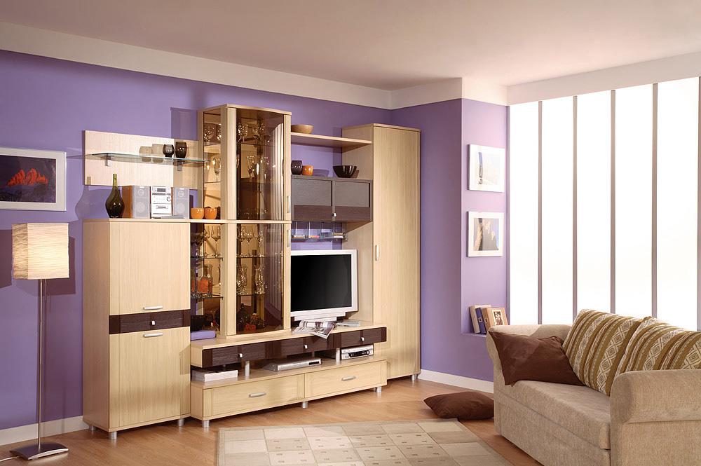 Эстетика 5 гостиная - на 360.ru: цены, описание, характеристики, где купить в Москве.