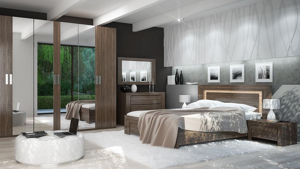 Джаз 1 спальня - на 360.ru: цены, описание, характеристики, где купить в Москве.