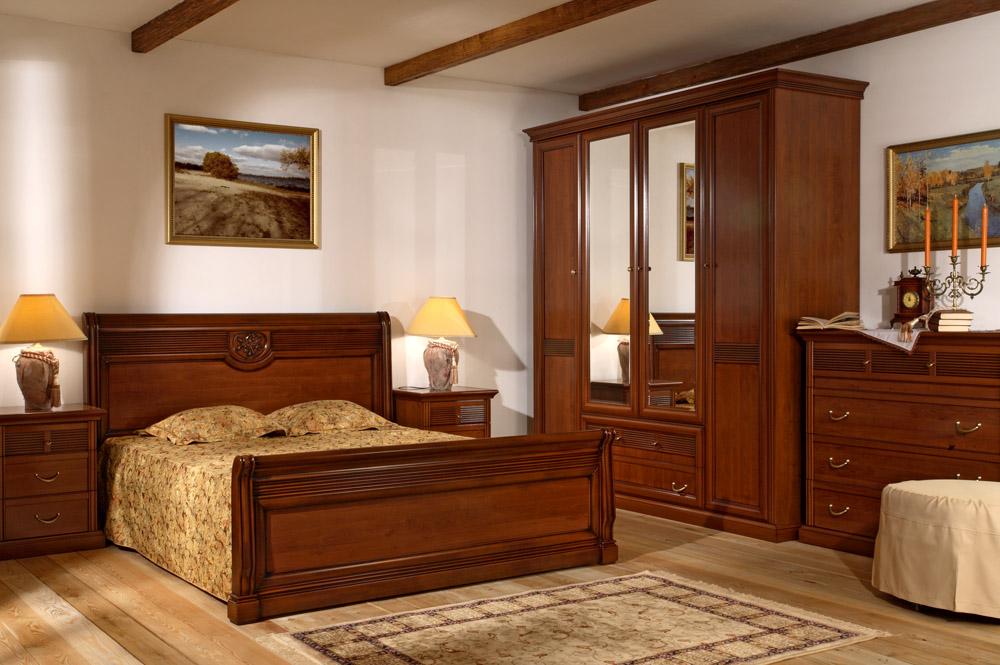 Изотта 3 спальня - на 360.ru: цены, описание, характеристики, где купить в Москве.