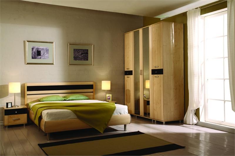 Эстетика 5 спальня - на 360.ru: цены, описание, характеристики, где купить в Москве.