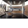 Trendy wood - на 360.ru: цены, описание, характеристики, где купить в Москве.