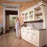 Palladio - на 360.ru: цены, описание, характеристики, где купить в Москве.