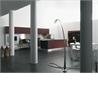Atelier - на 360.ru: цены, описание, характеристики, где купить в Москве.