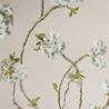 Sylvano Orchard Blossom 4027-04 - на 360.ru: цены, описание, характеристики, где купить в Москве.