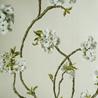 Sylvano Orchard Blossom 4027-05 - на 360.ru: цены, описание, характеристики, где купить в Москве.
