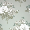 Paradiso Rosa Alba 4033-03 - на 360.ru: цены, описание, характеристики, где купить в Москве.