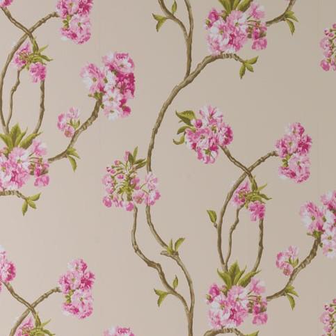 Sylvano Orchard Blossom 4027-01 - на 360.ru: цены, описание, характеристики, где купить в Москве.