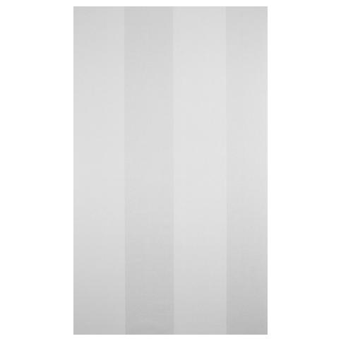 Paradiso Canto Stripe 4035-03 - на 360.ru: цены, описание, характеристики, где купить в Москве.