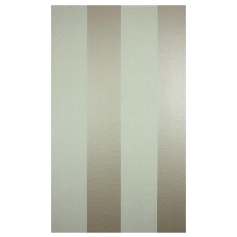 Paradiso Canto Stripe 4035-06 - на 360.ru: цены, описание, характеристики, где купить в Москве.