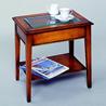 Coffee table 827 - на 360.ru: цены, описание, характеристики, где купить в Москве.