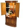 bar 104 - на 360.ru: цены, описание, характеристики, где купить в Москве.