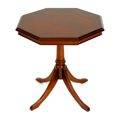 Octagonal table 623 - на 360.ru: цены, описание, характеристики, где купить в Москве.