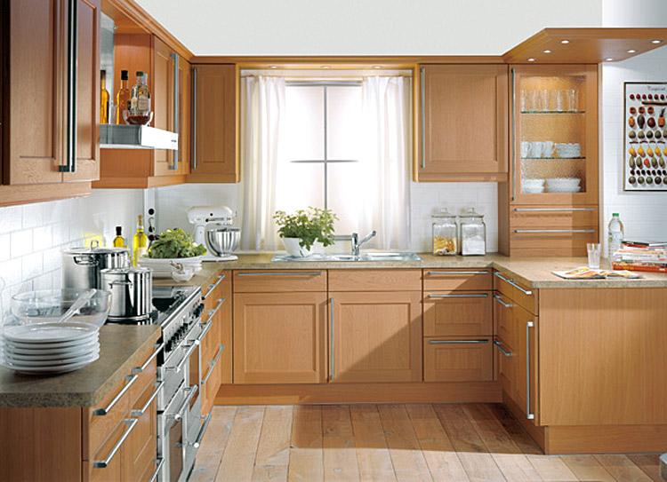 столы для кухни фото. кухни фото дизайн гомель.