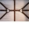 Handel bed - на 360.ru: цены, описание, характеристики, где купить в Москве.
