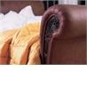 Bonaparte bed - на 360.ru: цены, описание, характеристики, где купить в Москве.