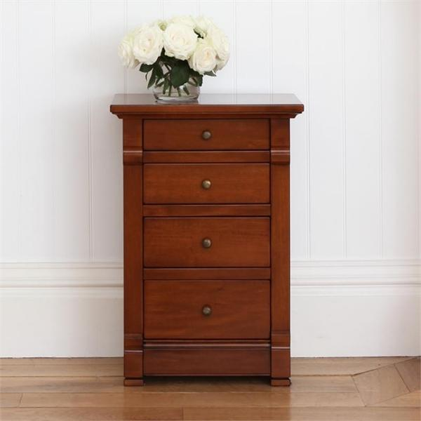 Rubens bedside chest  - на 360.ru: цены, описание, характеристики, где купить в Москве.