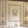 Ad Personam Petit Chateau - на 360.ru: цены, описание, характеристики, где купить в Москве.