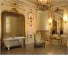 Grand Elegance Gold Crema - на 360.ru: цены, описание, характеристики, где купить в Москве.