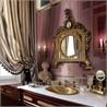 Grand Elegance Gold Bordeaux - на 360.ru: цены, описание, характеристики, где купить в Москве.