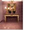 Rinascimento Rame / Rubino - на 360.ru: цены, описание, характеристики, где купить в Москве.