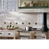 Royal Bianco - на 360.ru: цены, описание, характеристики, где купить в Москве.