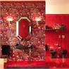 Primavera Romana Rosso - на 360.ru: цены, описание, характеристики, где купить в Москве.