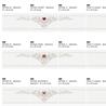 Gran Gala - Tattoo Heart - на 360.ru: цены, описание, характеристики, где купить в Москве.