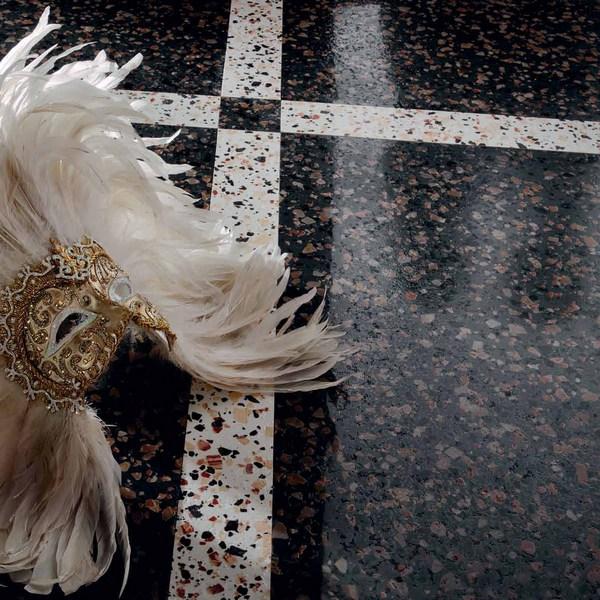 Carnevale Veneziano Nero - на 360.ru: цены, описание, характеристики, где купить в Москве.