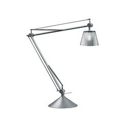 Купить настольную лампу в интернет-магазине Здесь-Свет
