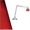 Archimoon K (base / clamp) - на 360.ru: цены, описание, характеристики, где купить в Москве.